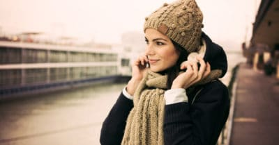 10 Ways To Maintaining Mental and Emotional Health in Winter