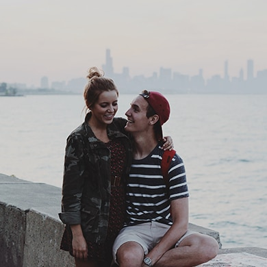 10-tell-tale-signs-happy-healthy-relationship