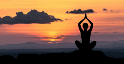 Find Zen With 11 Daily Zen Habits And Live In The Present