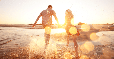 11 Relationship Tricks That Make You Fall In Love Again