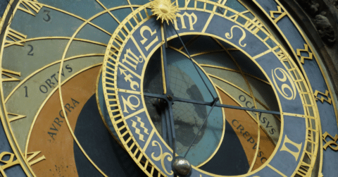 12 Zodiac Signs: Decoding Their Meanings & Characteristics