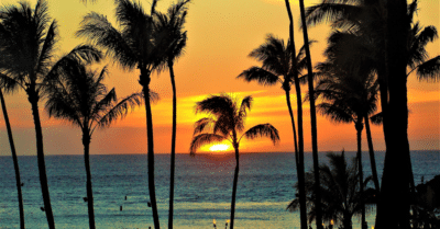 13 Hawaiian Sayings To Practice & Have A More Fulfilled Life