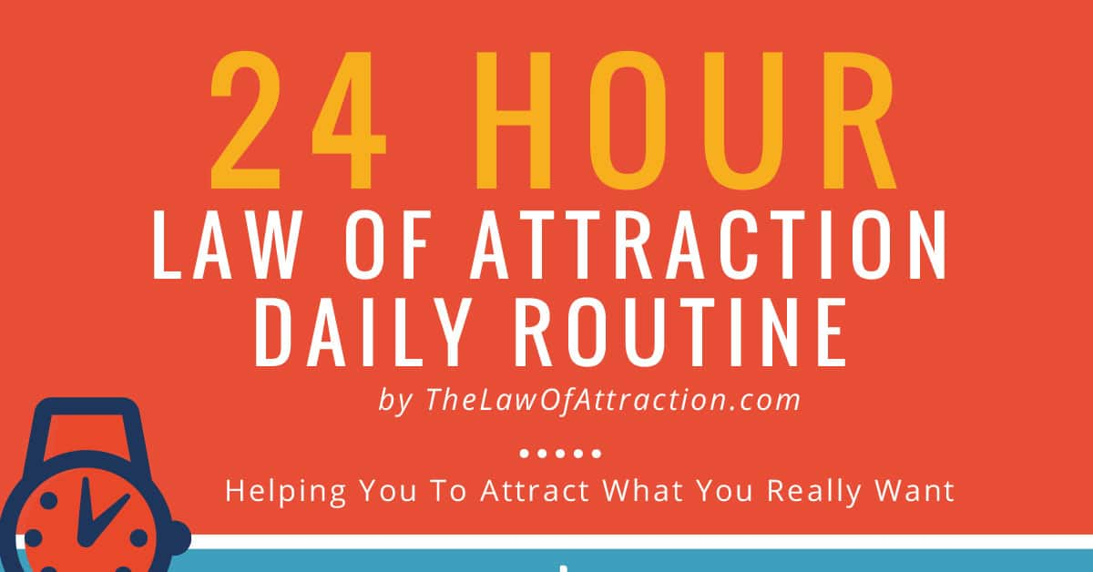 24-hour-routine