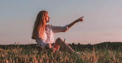 3 Steps To Truly Make The Law of Attraction Work