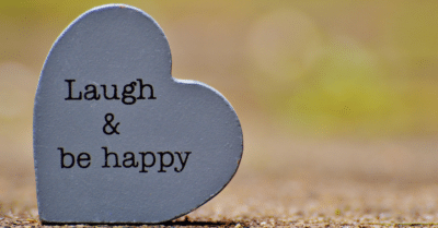 30 Positive Quotes About Life And Happiness To Live By