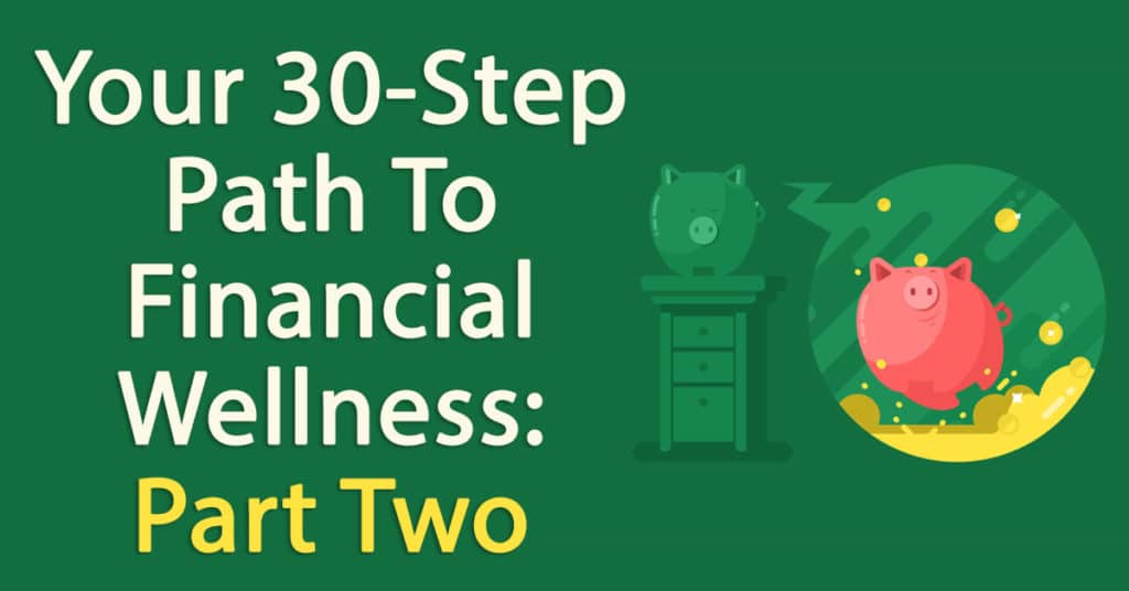 30-step-path-financial-wellness-part-two