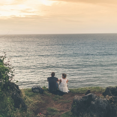 5-exercises-that-boost-positive-thinking-in-your-relationship