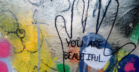 5 Types Of Affirmations That Increase Self-Esteem