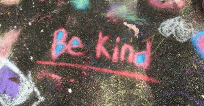 50 Acts of Kindness To Spread Kindness, Patience And Attention