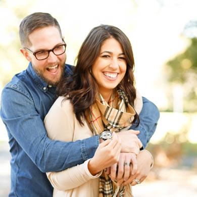 6 Law of Attraction Exercises That Can Help Your Marriage