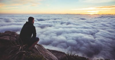 6 Goal Setting Rules That Can Lead You To An Extraordinary Life