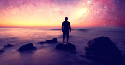 How To Move Forward In Life When You Feel Stuck