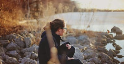 6 Ways To Deal With Disappointment In Life Right Now