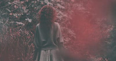 One Sided Love: 7 Ways To Cope With Unrequited Love