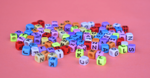 Chaldean Numerology Alphabet Values & What Do They Mean?