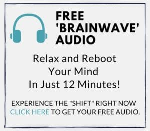 free brainwave audio zen 12