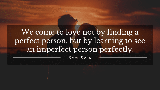 100 Inspirational Quotes About Love And Relationships