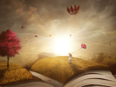 Dreams And Lucid Dreaming To Discover Your Higher Consciousness