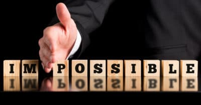 Embracing Potential: Anything Is Possible