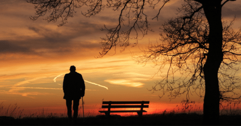 Feeling Alone And Sad? What To Do When You Feel Alone