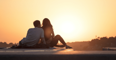 How 5 Love Languages Can Improve Your Love & Relationships