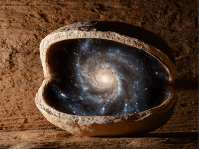 How Does Astrology Work With The Law Of Attraction?