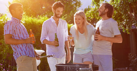 How To Improve Your Social Skills And Manifest A Better Social Life