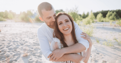 How To Manifest Love With A Specific Person