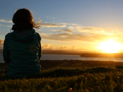 How To Resolve Inner Conflict And Find Inner Peace