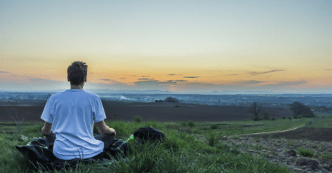 How To Use Mantras In Meditation & Find Your Mantra Today