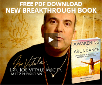 Click here to download your free copy of this PDF book