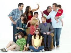 Law of Attraction 101 For The Modern Family