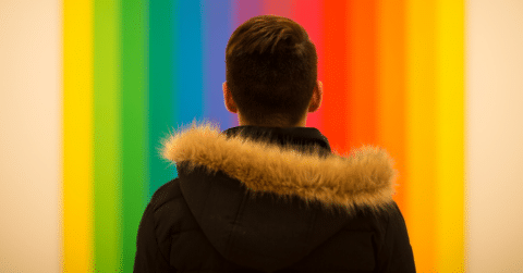 Learn How To See Auras And Understand What Aura Colors Mean
