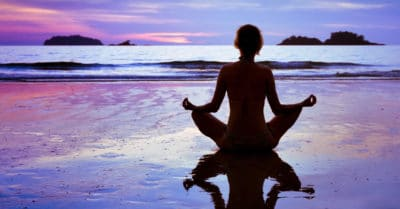 The 5-Step Process For Mastering The Law Of Attraction
