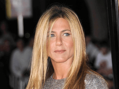 Good Habits Meditation For Jennifer Anniston