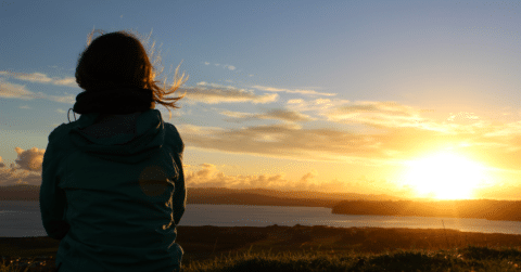 Peace Of Mind: 4 Ways To Relax Your Mind Throughout The Day