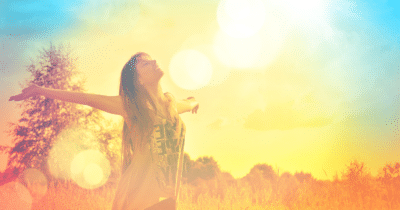 How To Use Daily Positive Affirmations With The Law of Attraction