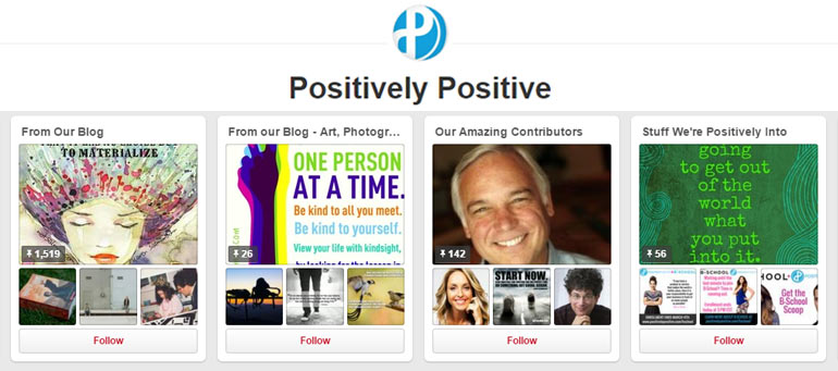 Positively-Positive
