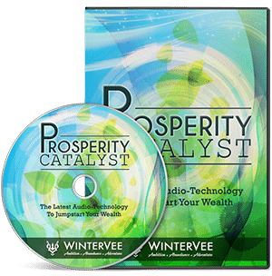 Free Prosperity Catalyst MP3 Download