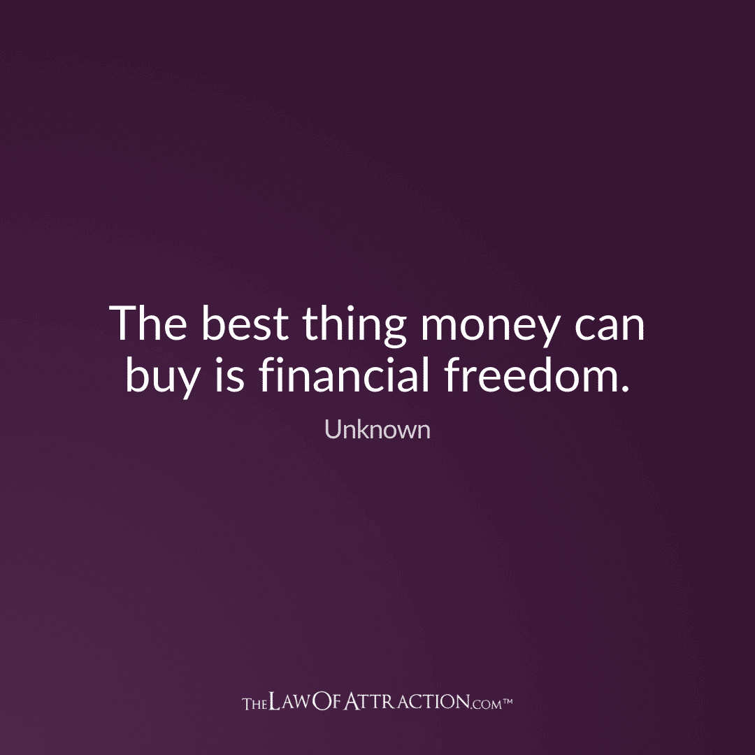 Quotes about money 12