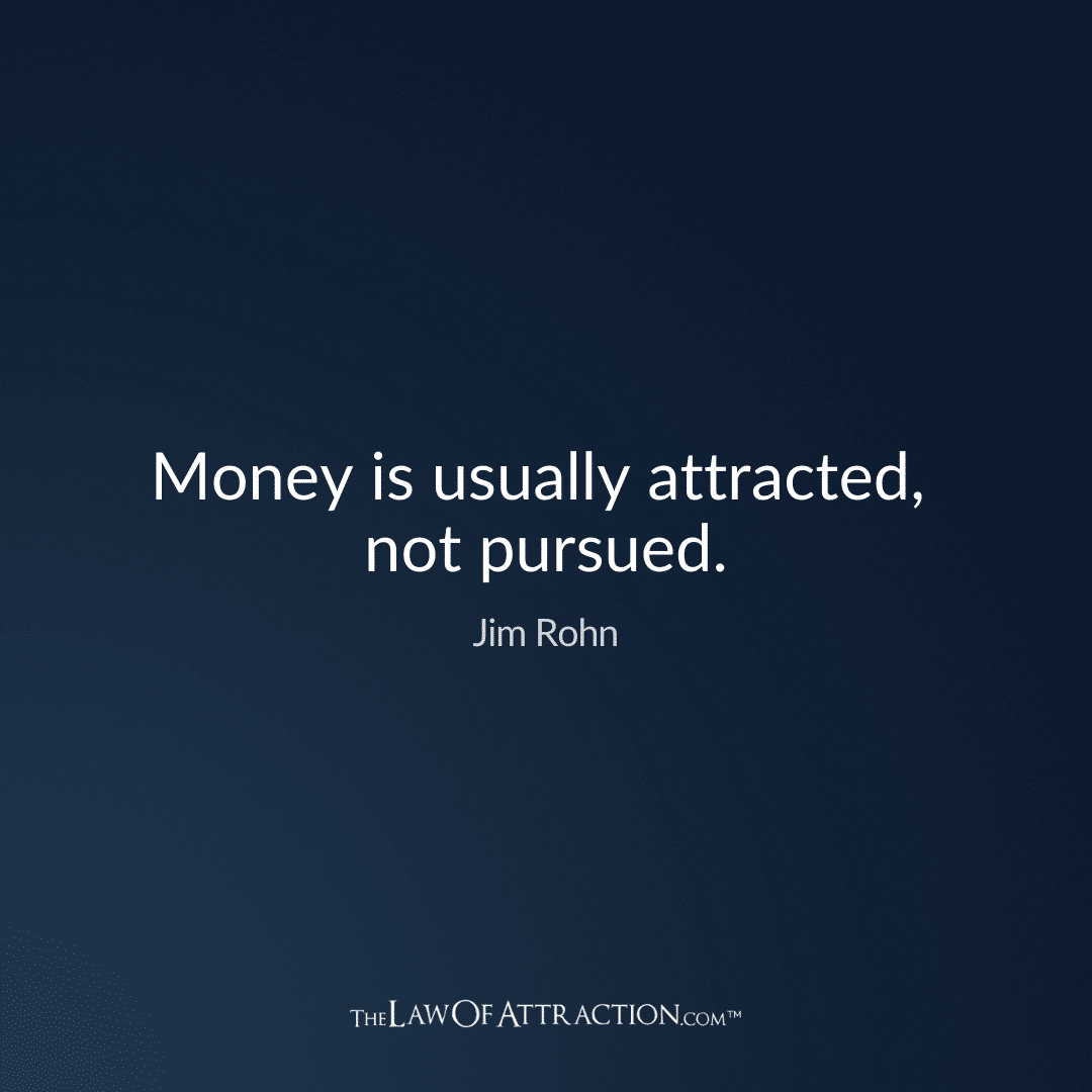 Quotes about money 13