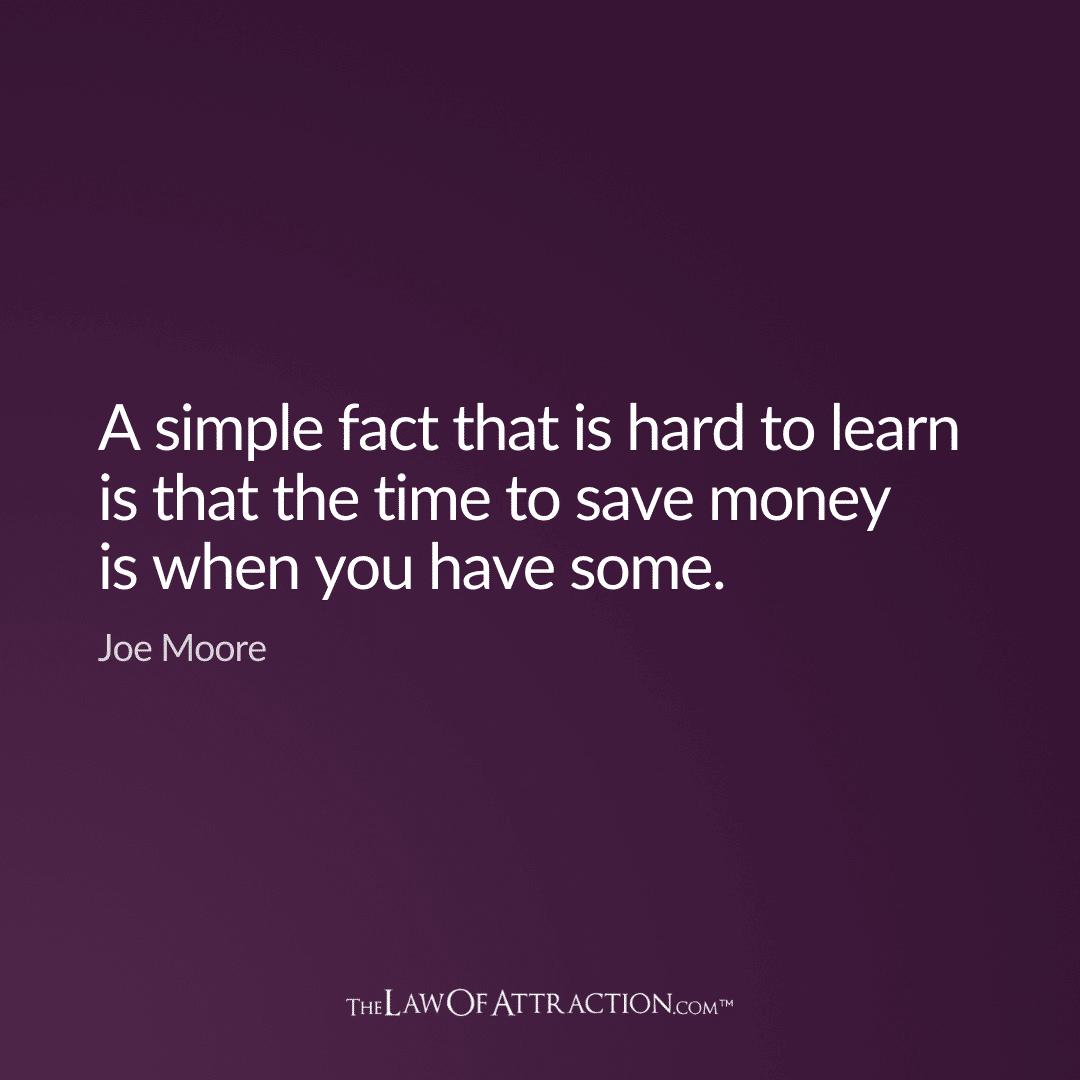 Quotes about money 14