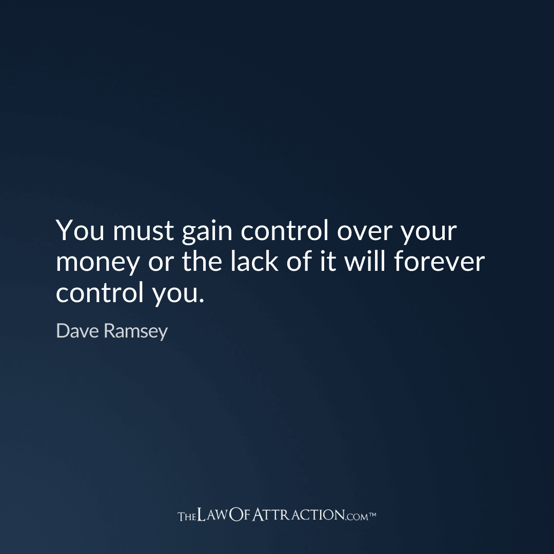 Quotes about money 7