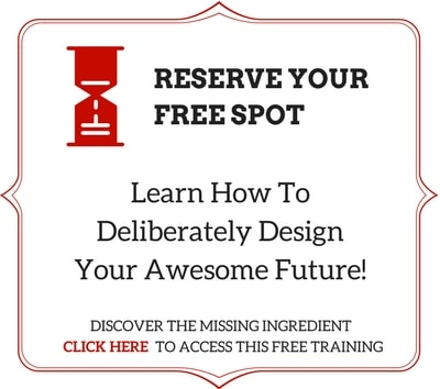 reserve-your-free-spot