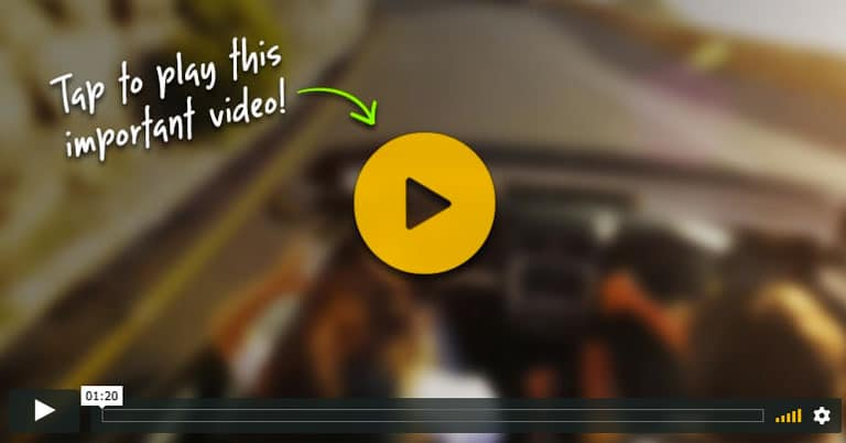Watch this free video: Reprogram.Me
