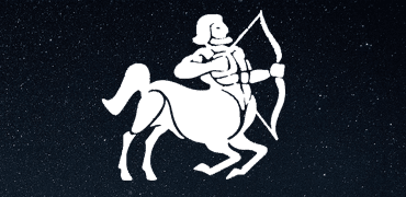 Sagittarius Astrology Sign