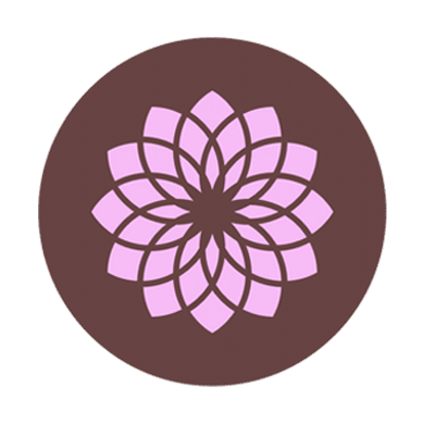 Sahasrara, The Crown Chakra