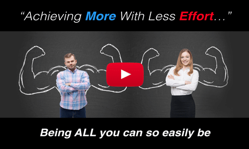 increase-your-mental-strength