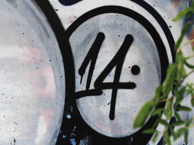Signs Of Synchronicity Numbers