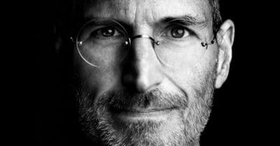 8 Life-Changing Lessons from The World's Most Inspirational Minds